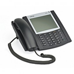 AASTRA 6739i IP Expandable Executive level IP Phone (NEW)