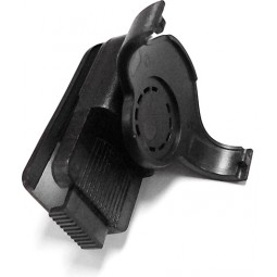 EnGenius DuraFon BC Belt Clip