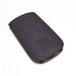 EnGenius DuraFon HBC Handset Battery Cover