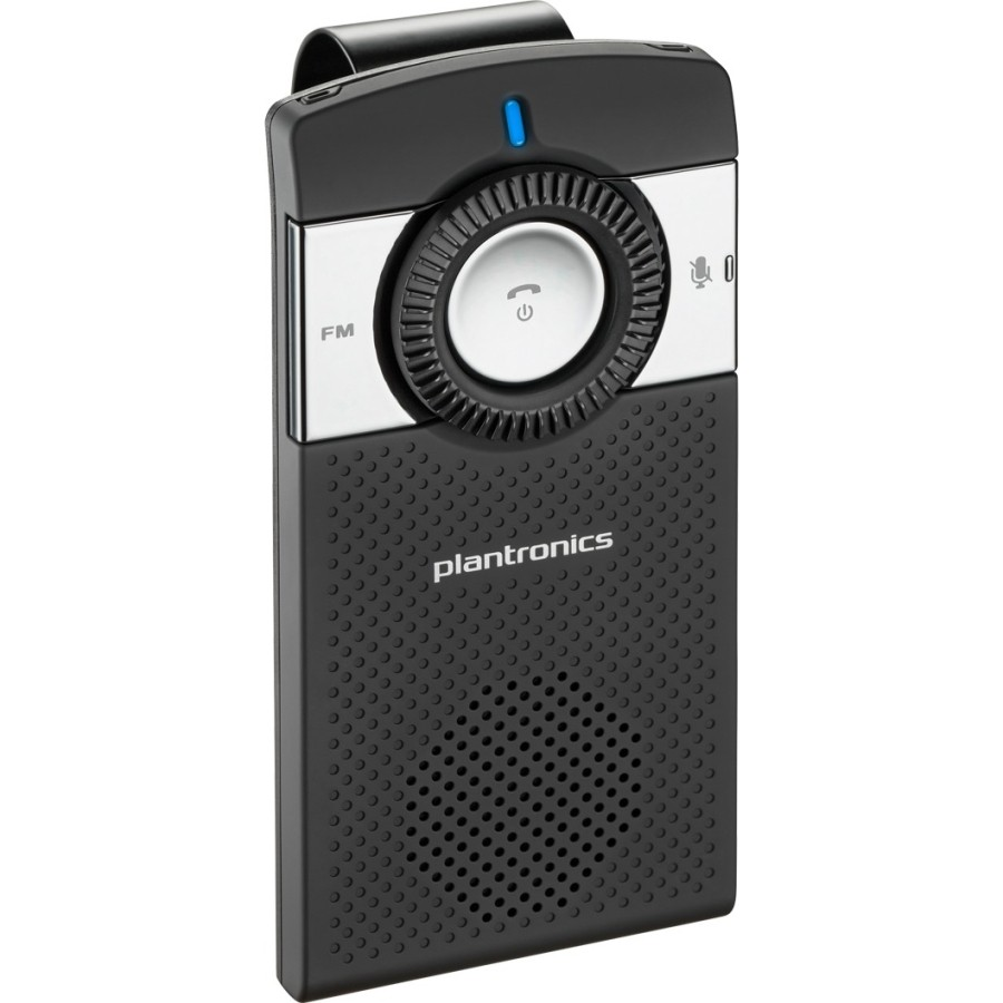 Plantronics K100 Bluetooth In-Car Speakerphone