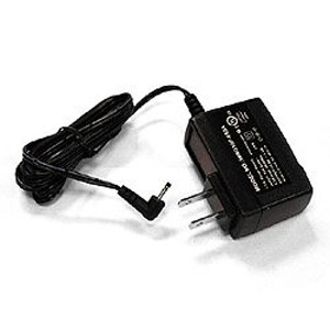 EnGenius FreeStyl 1 AC Adapter for Base Unit
