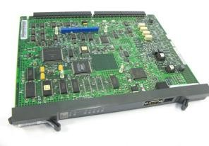 Nortel Meridian Option 11 Card (NTRB21AC)