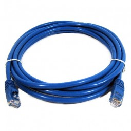 Patch Cable Cat6, 50'