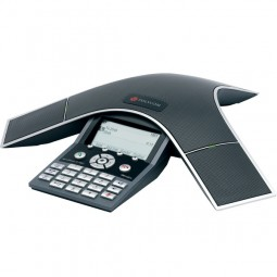 Polycom SoundStation IP 7000 Conference Phone (2230-40300-001)