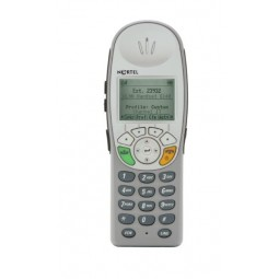 Nortel WLAN Handset 6140 (REFURBISHED)