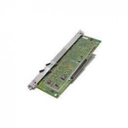 Nortel Norstar 2-Port Fiber Expansion Card Refurbished (NTBB02GA-93)